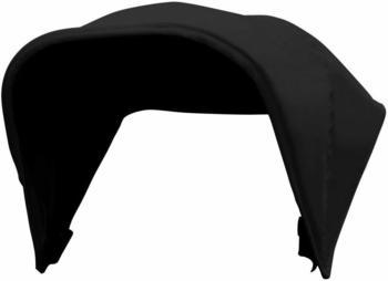 mountain-buggy-swiftminiduet-sonnenverdeck-black