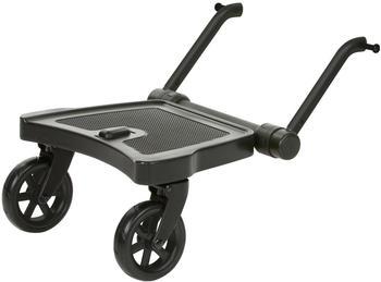 abc-design-kiddie-ride-on-2-black