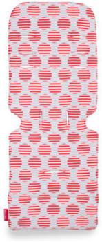 maclaren-spring-summer-liner-beach-ball-stripe-pink