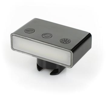 abc-design-licht-black