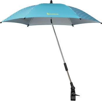 badabulle-pushchair-parasol-blue