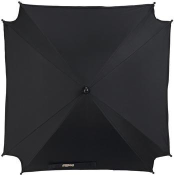 fillikid-sonnenschirm-quadratisch-xl-schwarz