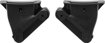 britax-roemer-click-go-adapter-fuer-mutsy-igo-i2