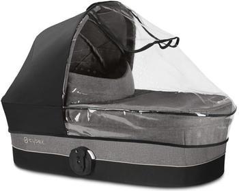 Cybex Regenverdeck für Kinderwagenaufsatz Cot S