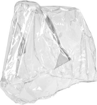 peg-perego-regenschutz-cover-all-fuer-wanne-transparent