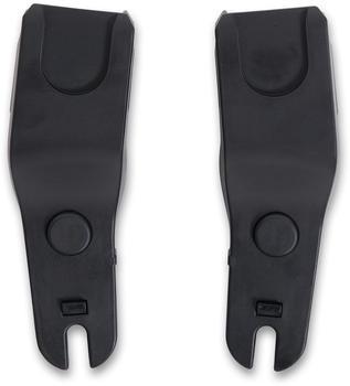 Knorr-Baby Adapter für Head Sport 3 schwarz