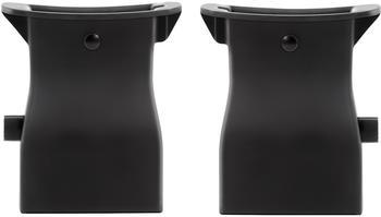 britax-roemer-adapter-click-go-fuer-abc-design