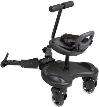 BabyGo WeGO Buggyboard mit Sitz