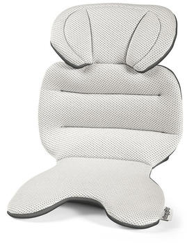 peg-perego-ypsi-baby-stage-pad-weiss