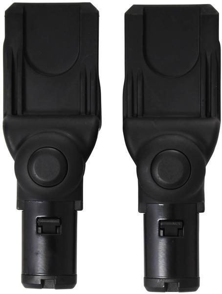 Osann Adapter für Maxi Cosi und Mia