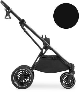 hauck-kinderwagengestell-visionx-black