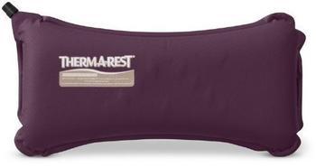 therm-a-rest-lumbar-pillow