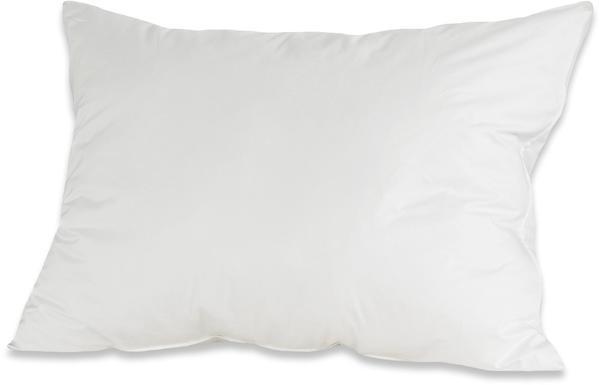 Irisette Trendline Comfort 40x60cm
