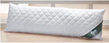 Frankenstolz Medisan Sleep & Care Seitenschläferkissen