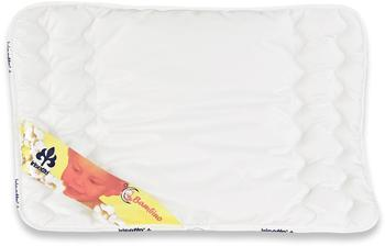 Irisette Bambino Kinderflachkissen 40x60cm