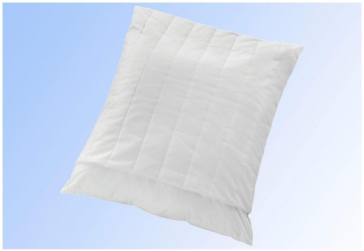 kopfkissen 80x80 test gebrauchte kleiderschr nke wei online bestellen schlafzimmer lampe mit. Black Bedroom Furniture Sets. Home Design Ideas