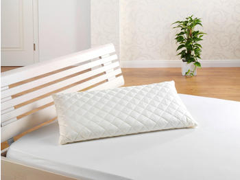 Frankenstolz Medisan Sleep&Care Dinkelkissen 40x60cm