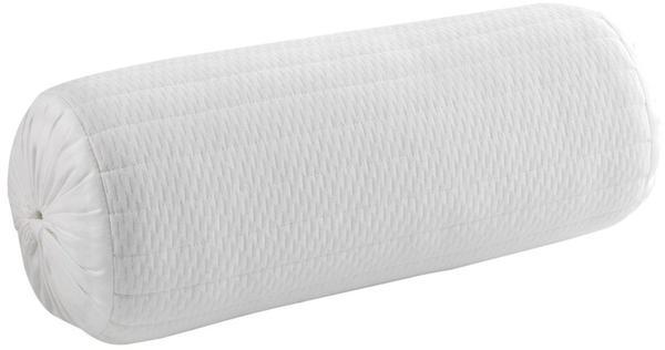 Frankenstolz Medisan Sleep&Care Nackenrolle 15x40cm