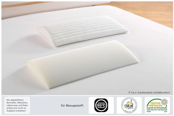 Frankenstolz Medisan Sleep&Care Lendenkissen 27x50cm