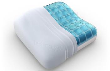 technogel-sleeping-reisekissen