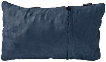 therm-a-rest-compressible-pillow-xl-blau