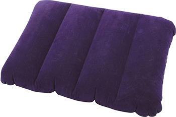 Kanuga Sleepeze Air Pillow