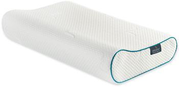 Fey & Co Pillowise blau