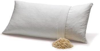 dormiente Zirbenpillo Med