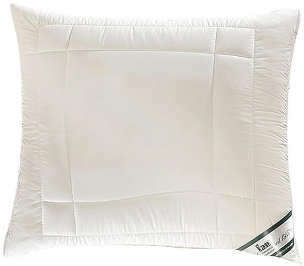 Frankenstolz Kissen African Cotton 80 x 80 cm