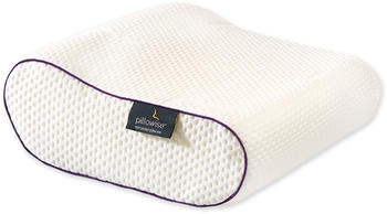 Fey & Co Pillowise lila