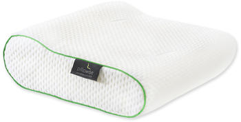 Fey & Co Pillowise green
