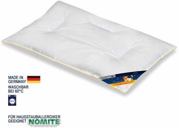 Schlafstil Spessi Exclusiv Kinderflachkissen 35x40cm