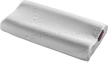 Centa-Star Relax Gelax 80x40cm
