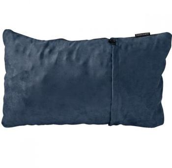 therm-a-rest-compressible-pillow-large-denim