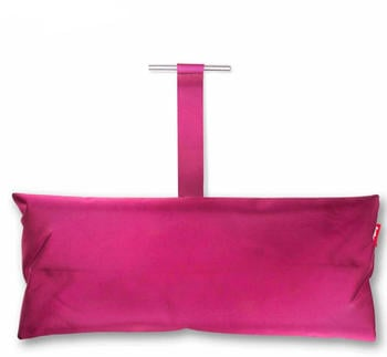 fatboy-headdemock-pillow-71x31cm-pink
