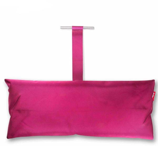 Fatboy Headdemock Pillow 71x31cm pink