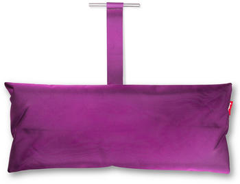 fatboy-headdemock-pillow-71x31cm-purple