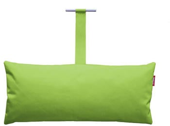 fatboy-headdemock-pillow-71x31cm-limone