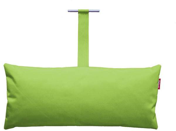 Fatboy Headdemock Pillow 71x31cm limone
