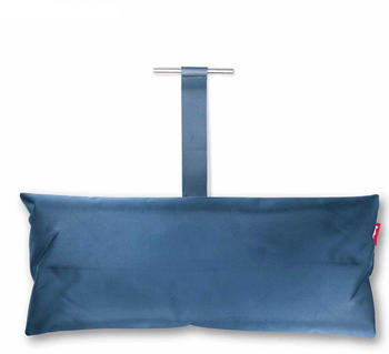 fatboy-headdemock-pillow-71x31cm-jeans