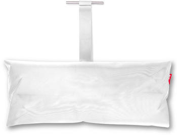 fatboy-headdemock-pillow-71x31cm-weiss