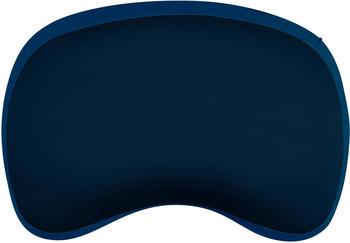 Sea to Summit Aeros Premium Pillow Large blau