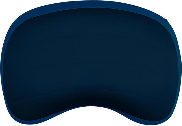 Sea to Summit Aeros Premium Pillow Large blau