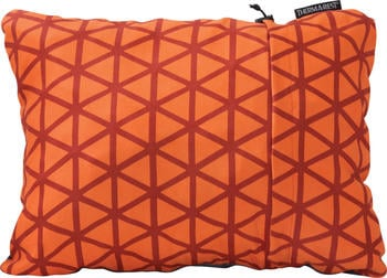 therm-a-rest-compressible-pillow-small-cardinal