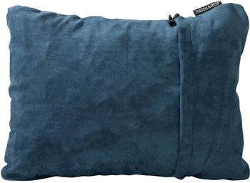 therm-a-rest-compressible-pillow-small-denim