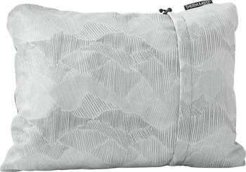 therm-a-rest-compressible-pillow-small-grey