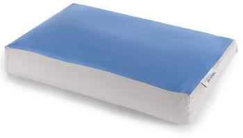 Theraline Pearlfusion Standard 12cm blau/grau