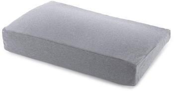 Theraline Pearlfusion Standard 12cm melange grau