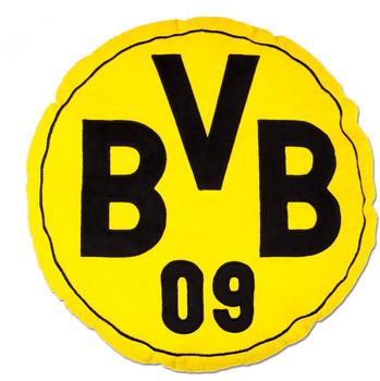 BVB Kissen (rund) 15821400