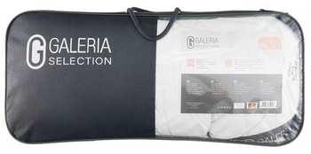 Galeria Selection Basics Faserbällchen-Kissen 40x80 cm